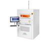 LPKFレーザー基板分割装置「CuttingMaster」 製品画像