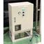【導入事例】デオフレ 金属加工工場(作業環境対策) 製品画像