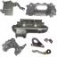 自動車部品のプレス加工サービス 製品画像