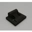 ゴムの切削加工、三次元加工も対応できます。(データー支給) 製品画像