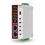 FC400-ECT 組込型インジケータ 製品画像