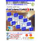 住宅・リフォーム業様向け統合業務管理システム 製品画像