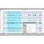 汎用データ収録ソフトウエア EFRP-LTシリーズ 製品画像