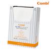 Combi おむつ替えペーパーシート専用紙ホルダーセットPC21 製品画像
