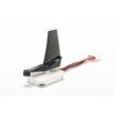 超小型風向センサ・環境センサモジュール SAN-303 製品画像