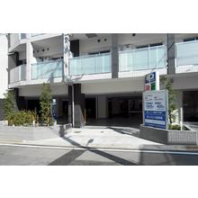 【導入事例】マンション(東京都豊島区) 製品画像