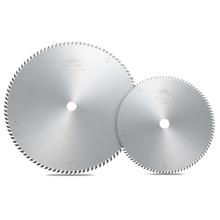 工業用機械刃物 樹脂用チップソー『SS-P』 製品画像