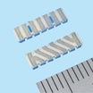 チップアンテナ AM11DP-ST01 915MHz帯 製品画像