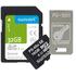 SD/microSDカードでセキュリティレベルをいつでも最新に! 製品画像