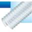 樹脂ホース『VS-A2型』/カナフレックス 製品画像
