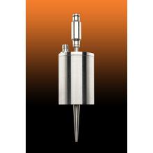 【Sonaer】ソニア社製低流量型超音波スプレーノズル 製品画像