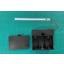 乾電池で30日点灯するLEDテープライト 製品画像