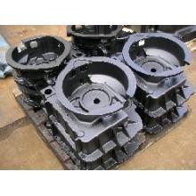福山鋳造  鋳造製品 製品画像
