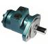 油圧オービタルモータ「BG-BH シリーズ」 製品画像