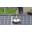 太陽光システム メンテナンスサービス 製品画像