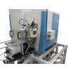 質量分析装置用イメージング質量分析イオンソース 製品画像