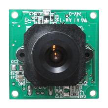 CMOSインターフェイスカメラモジュール CM405-0A 製品画像