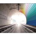 【ISCEF 活用事例】トンネル・掘削 製品画像