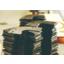 レーザー加工サービス 製品画像