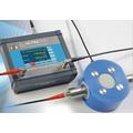 【超音波モニタリングシステム】BP-700 Pro 製品画像
