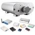 タカチ電機工業 アルミモバイルケース・アルミ筐体 製品画像