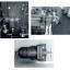 燃料油ストレーナ『T式オートクリーンフィルタ』 製品画像