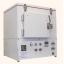 アイ卓上型紫外線洗浄・改質装置『OC1801C10X』 製品画像