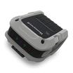 モバイルプリンタ|RPシリーズ「Wi-fi対応」 製品画像
