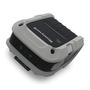 モバイルプリンタ RPシリーズ「Wi-fi対応」 製品画像