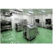バイオ原薬 受託製造サービス 製品画像