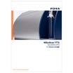 【詳細カタログ】FT-IR乳成分分析装置『ミルコスキャンFT3』 製品画像