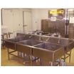 【害虫・害獣駆除】食品工場 製品画像