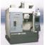 オークマ社 立形マシニングセンタ「MB-Vシリーズ」 製品画像