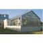 植物試験研究システム『アグリガラス温室 TAH』 製品画像