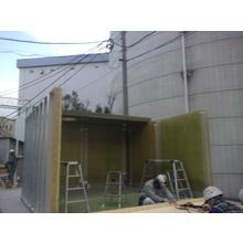 【納入実績】大阪府某所 製品画像