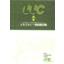 製品カタログ リフト『エルエルシー垂直搬送機』 製品画像