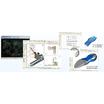3次元CAD『KEYCREATOR』 製品画像