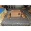 ASTM D4169 評価試験法通則 製品画像