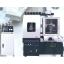 放電加工機『ワイヤカット放電加工コンターマシン』 製品画像
