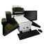 印刷物&ラベル検査装置『SL-1』 製品画像