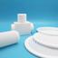【樹脂加工技術】加工精度に追求する樹脂加工 製品画像