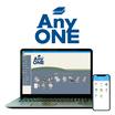 工務店オールインワン基幹システム『AnyONE(エニワン)』 製品画像