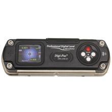 デジタル水準器『DWL-3500XY』 製品画像