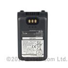 【ハードな環境での使用におすすめ】充電式バッテリー BP-290 製品画像