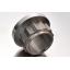 ボルト製品 切削加工サービス 製品画像