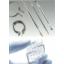 レーザランプ 製品画像