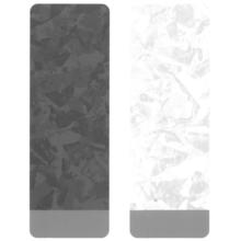 【様々な表面仕上げを実現】ファサードサーフェスオンZ.R.C. 製品画像