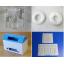 多摩岡産業 プラスチック加工ご紹介カタログ 製品画像