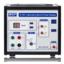 直流&交流安定化電源 M10-AD158 製品画像