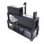 AV値測定器「AFD-4000」 製品画像